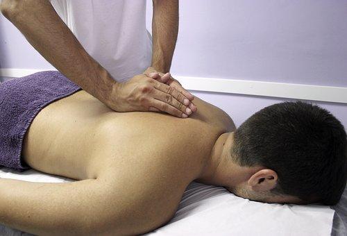 verschil orthomanuele en manuele therapie